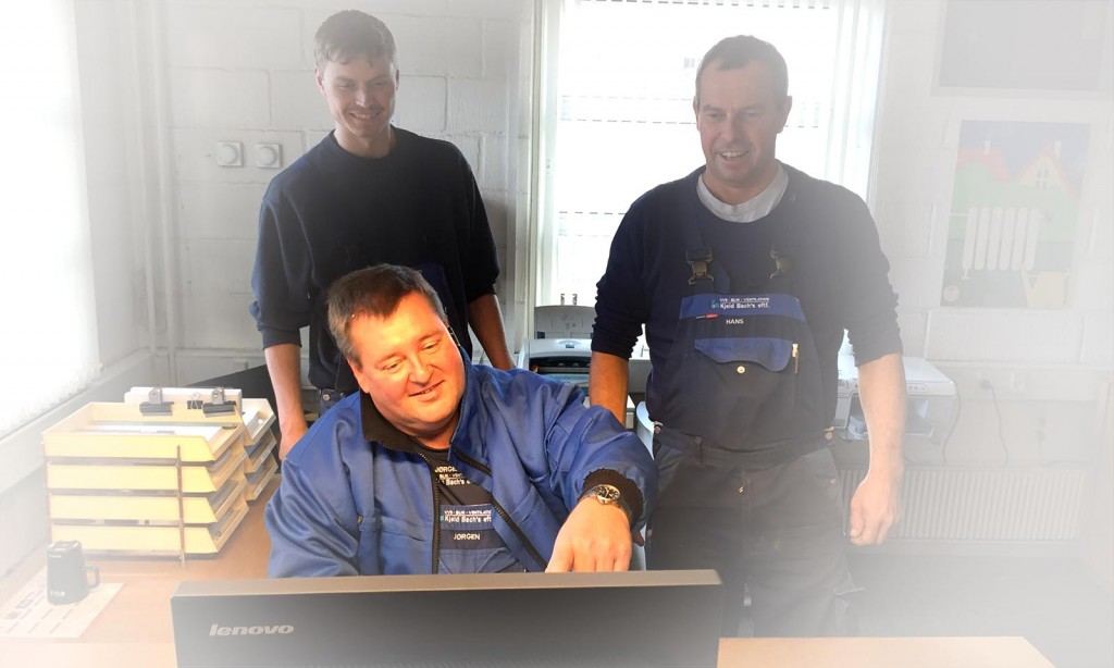mester-viser-haanvaerkerne-sin-nye-smarte-hjemmeside-fra-vores-it-afdeling-billig-og-hurtig-website-loesning