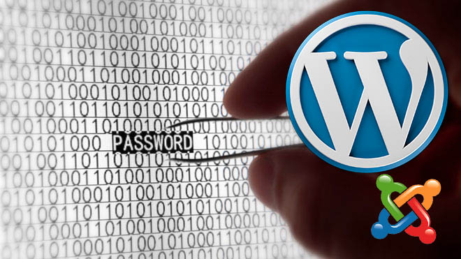 vores-it-afdeling-hacker_attack_wordpress_joomla