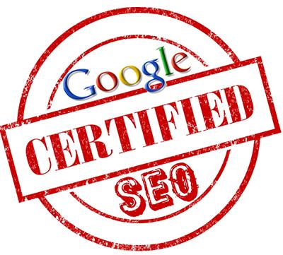 google-certified-seo-50