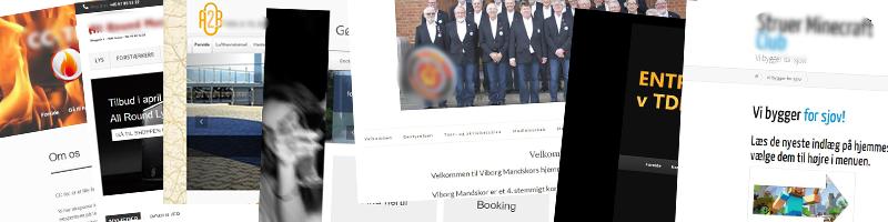 ny-hjemmeside-99-kroner-per-maaned-saadan-kan-den-se-ud