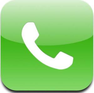 Ring nu