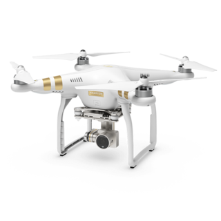 dji-phantom-3-advanced-drone-flyvning