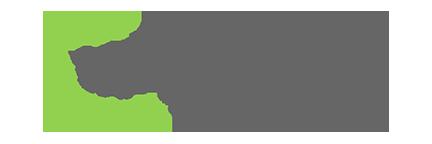 Trafikstyrelsen-logo